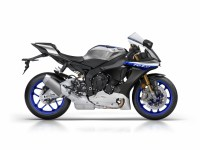 SUPERSPORT-YZF-R1M