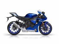 supersport-YZFR1